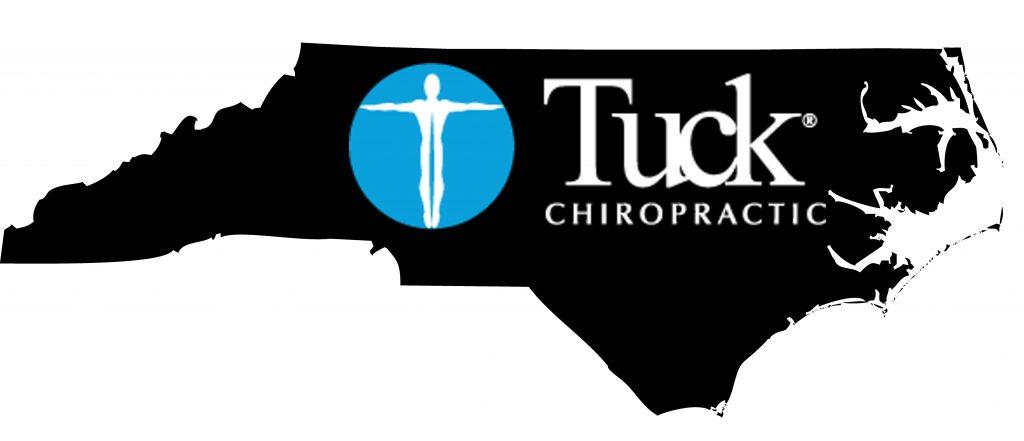 Tuck Chiropractic Goldsboro North Carolina