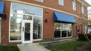 Tuck Chiropractic Clinic Blacksburg