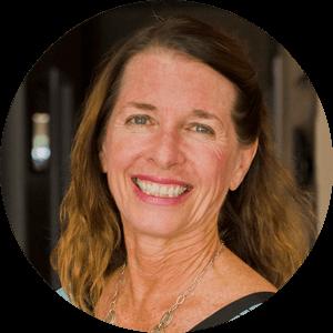 Dr. Susan Kilmer
