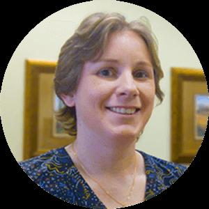 Dr. Emily Ranstadler