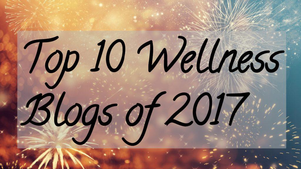 top-10-wellness-blogs