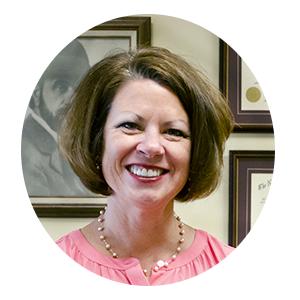 Dr. Jennifer Rathmann